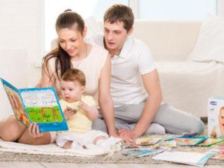 Методика развития детей система Домана-Маниченко