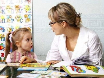 Как научить ребенка выговаривать букву Р