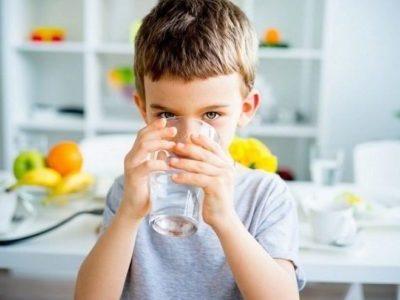 Продукты, которые могут спровоцировать отравление
