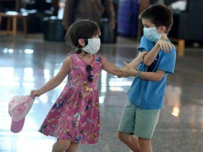 Как можно заразиться коронавирусной пневмонией?